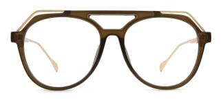2151 Annabal Aviator other glasses