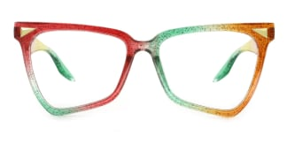 5310 Lena Butterfly other glasses