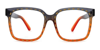 663 Kenda Rectangle other glasses