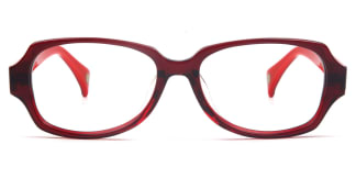 8155 Welty Rectangle other glasses