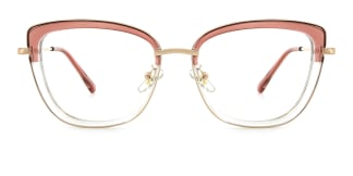 87030 Verna Cateye other glasses