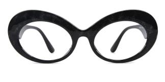 95522 Finnguala Oval other glasses