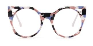 97192 Zaida Cateye other glasses