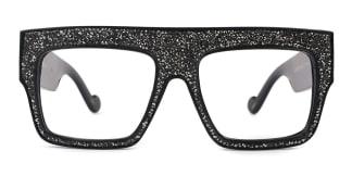97254 Michael Aviator other glasses