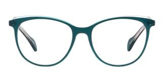 Z506 Quanda Oval other glasses